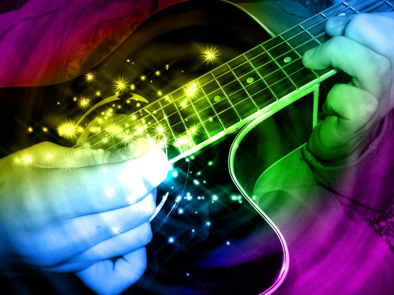 gitare.jpg
